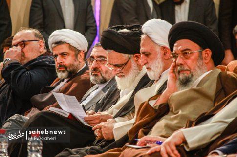 آیت رئیسی در اصفهان (32)