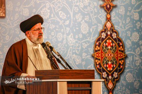 آیت رئیسی در اصفهان (36)