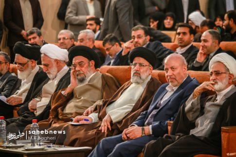 آیت رئیسی در اصفهان (4)