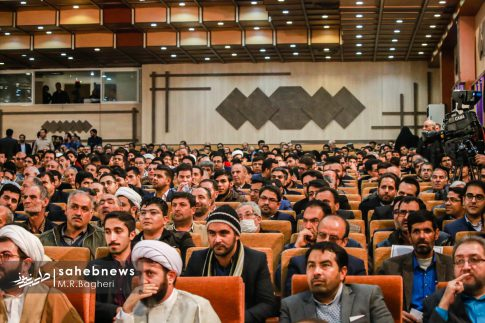 آیت رئیسی در اصفهان (6)