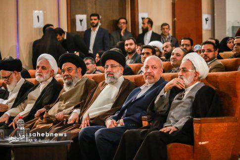 آیت رئیسی در اصفهان (7)