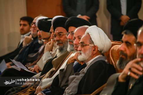 آیت رئیسی در اصفهان (8)