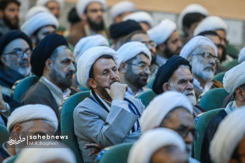 اجلاسیه جامعه مدرسین (14)