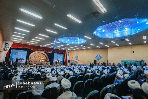اجلاسیه جامعه مدرسین (20)