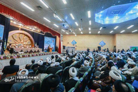 اجلاسیه جامعه مدرسین (21)