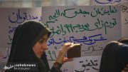 اعتراض-دانشجویان-اصفهانی-28