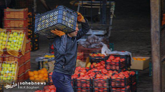 بازار میوه شیب یلدا (22)
