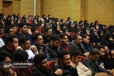 بسیج دانشجویی اصفهان (10)