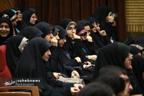 بسیج دانشجویی اصفهان (11)