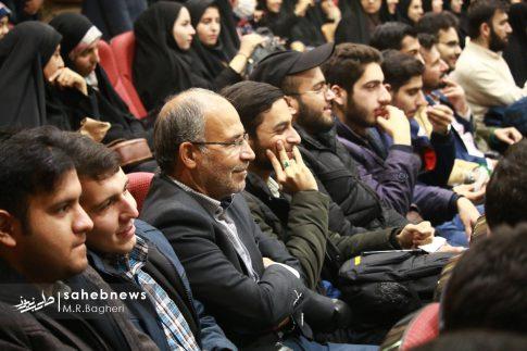 بسیج دانشجویی اصفهان (12)