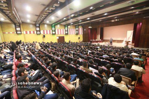 بسیج دانشجویی اصفهان (13)