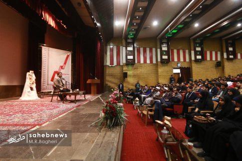 بسیج دانشجویی اصفهان (17)