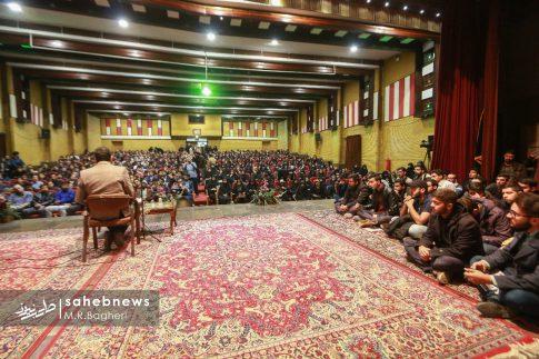 بسیج دانشجویی اصفهان (20)