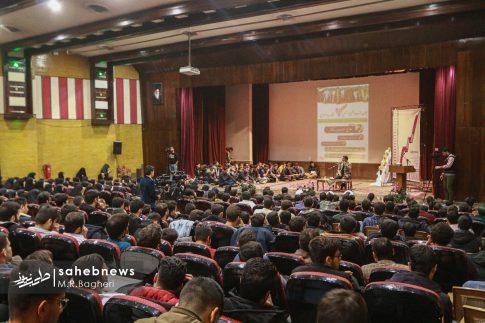 بسیج دانشجویی اصفهان (22)