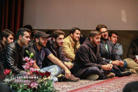 بسیج دانشجویی اصفهان (23)