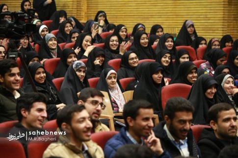 بسیج دانشجویی اصفهان (4)