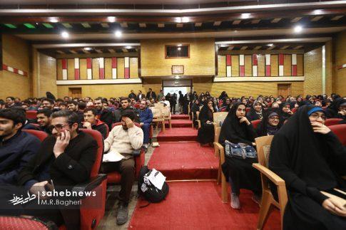 بسیج دانشجویی اصفهان (5)