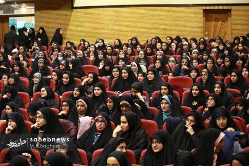 بسیج دانشجویی اصفهان (7)