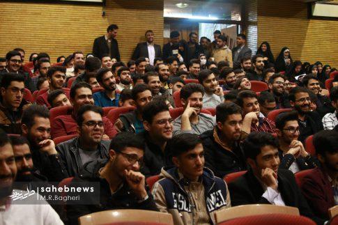 بسیج دانشجویی اصفهان (9)