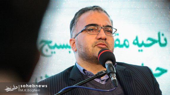 جاویدنیا در اصفهان (9)