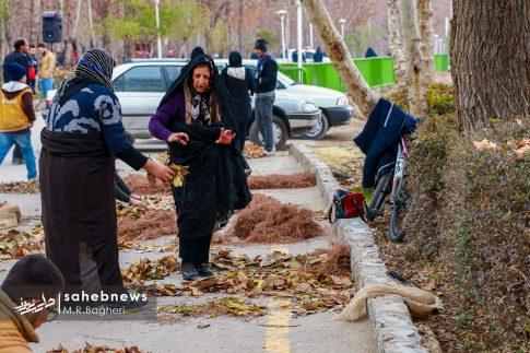 جشنواره پاییزی اصفهان (10)