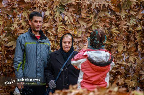 جشنواره پاییزی اصفهان (11)