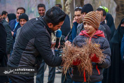 جشنواره پاییزی اصفهان (12)