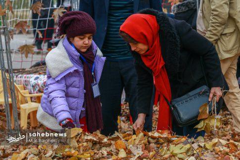جشنواره پاییزی اصفهان (14)