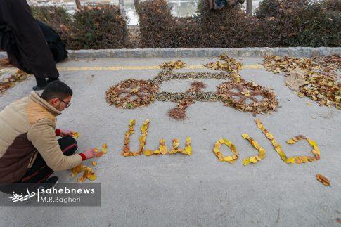 جشنواره پاییزی اصفهان (15)