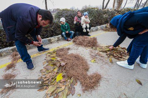 جشنواره پاییزی اصفهان (16)