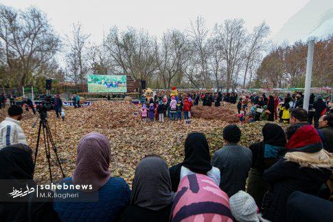 جشنواره پاییزی اصفهان (18)