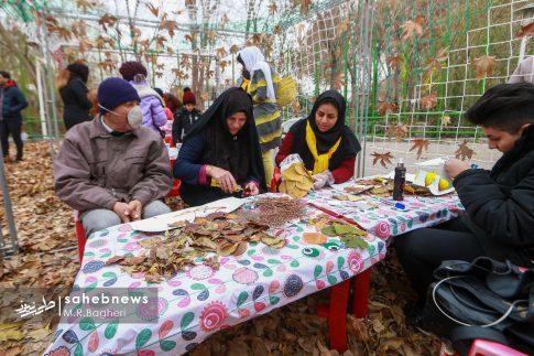 جشنواره پاییزی اصفهان (23)