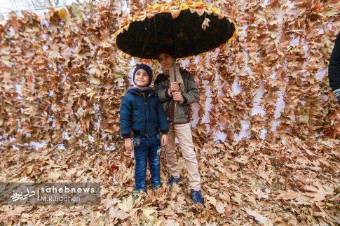 جشنواره پاییزی اصفهان (24)