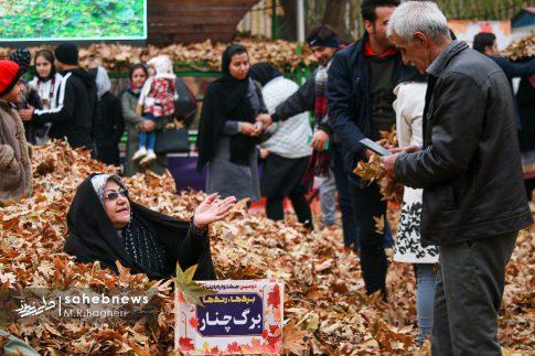 جشنواره پاییزی اصفهان (26)