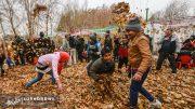 جشنواره پاییزی اصفهان (30)