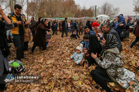 جشنواره پاییزی اصفهان (35)