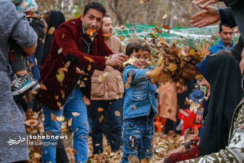 جشنواره پاییزی اصفهان (36)