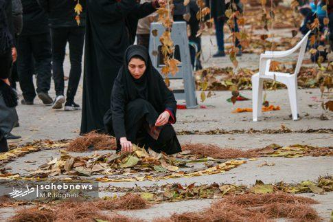 جشنواره پاییزی اصفهان (37)