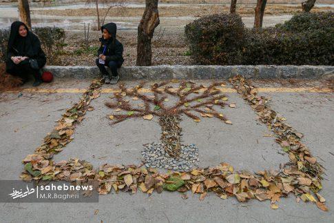 جشنواره پاییزی اصفهان (38)