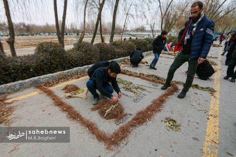 جشنواره پاییزی اصفهان (39)
