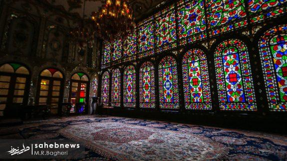 خانه ملاباشی اصفهان (16)