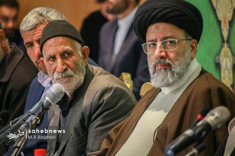 رئیسی در اصفهان (12)