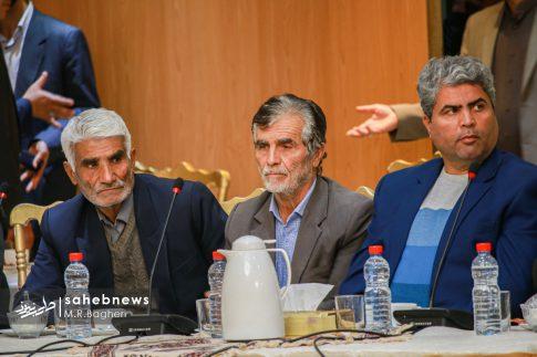 رئیسی در اصفهان (14)
