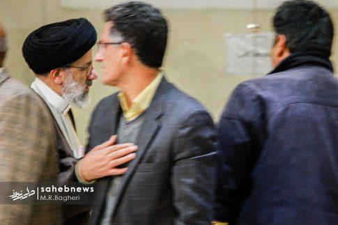 رئیسی در اصفهان (18)