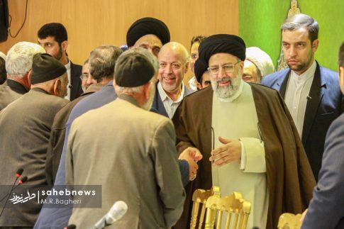 رئیسی در اصفهان (19)