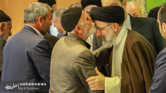 رئیسی-در-اصفهان-20