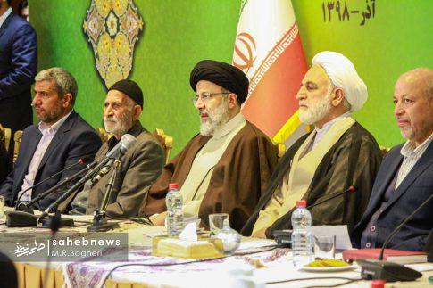 رئیسی در اصفهان (21)