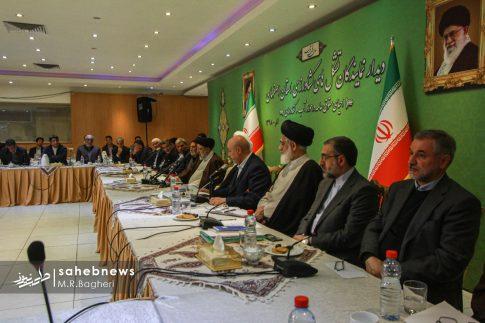 رئیسی در اصفهان (27)