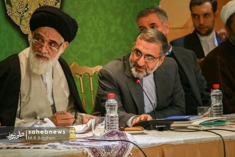 رئیسی در اصفهان (4)