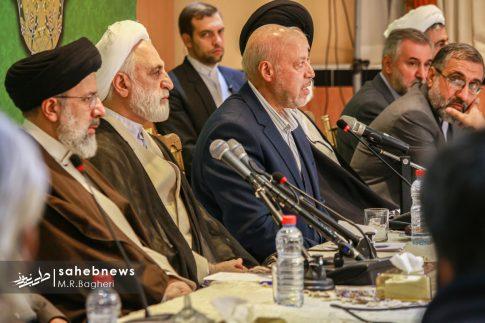 رئیسی در اصفهان (5)